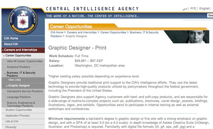 CIA_graphicdesigner