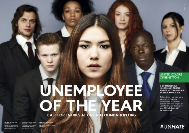 unemployee_of_the_year_01-940x664