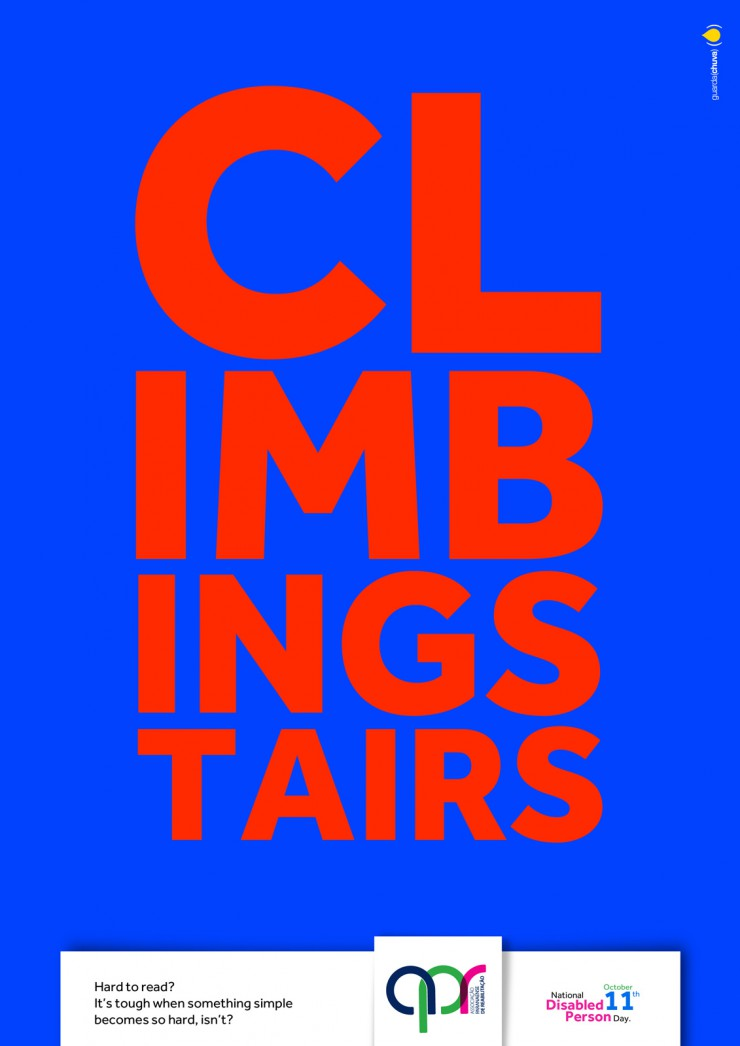 climbing_stairs