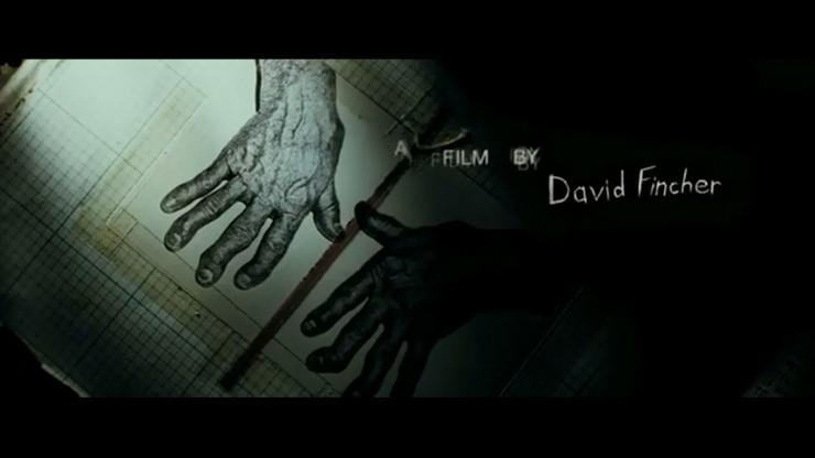 film-title-seven1