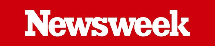 newsweek_logo_2