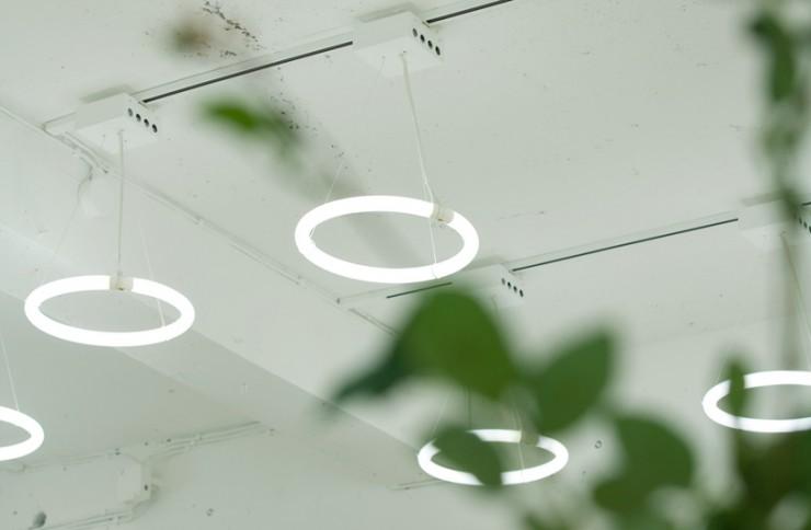 ceiling-_lamp