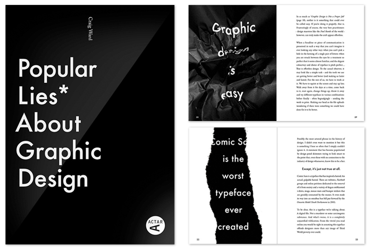 popular_lies_about_graphic_design