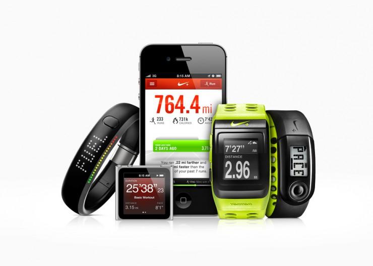 Nike_app