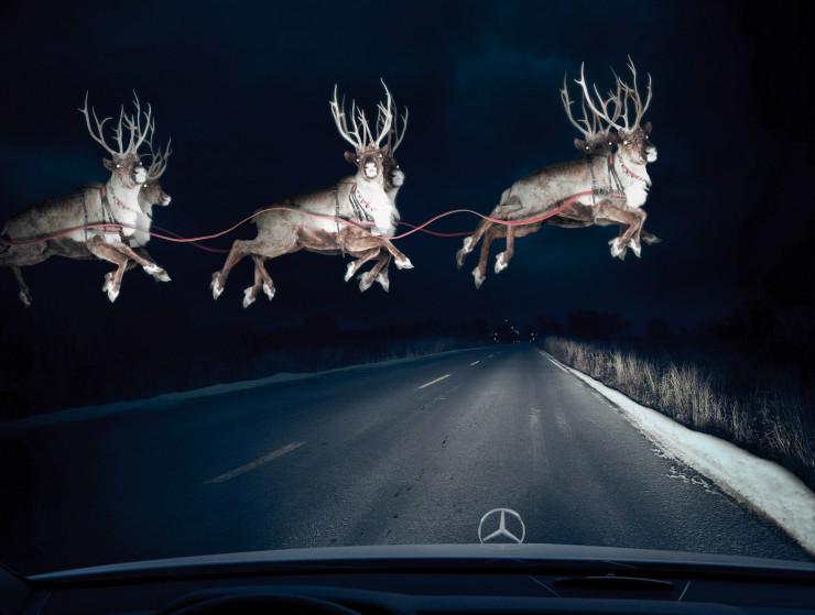 mercedes_christmas