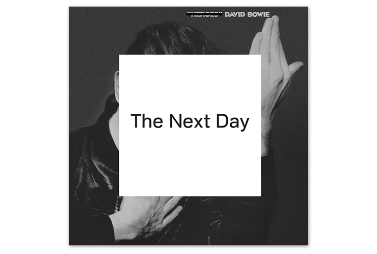 bowie_the_next_day