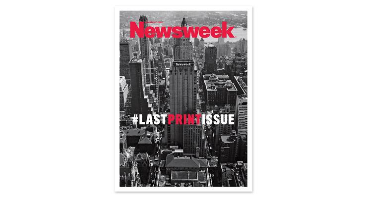 newsweek_last_print