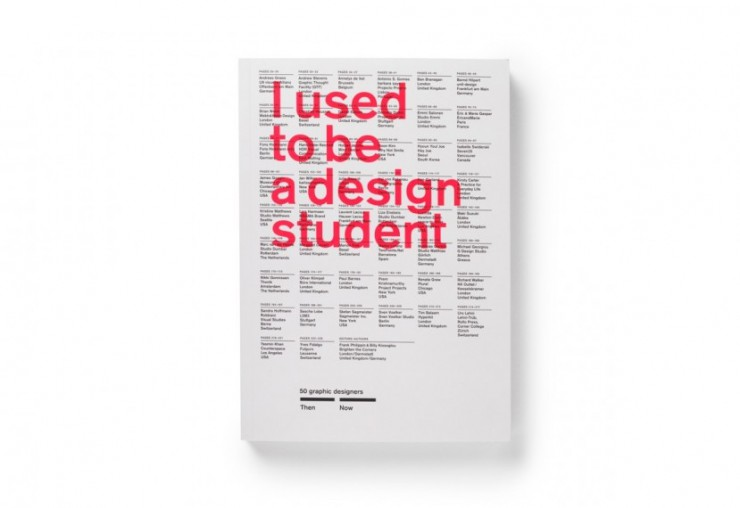 i_used_to_be_a_design_student