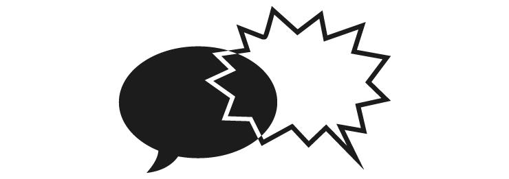 clients_feedback
