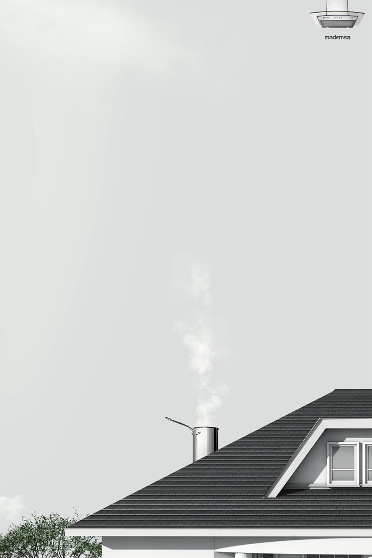 hood_ad_12