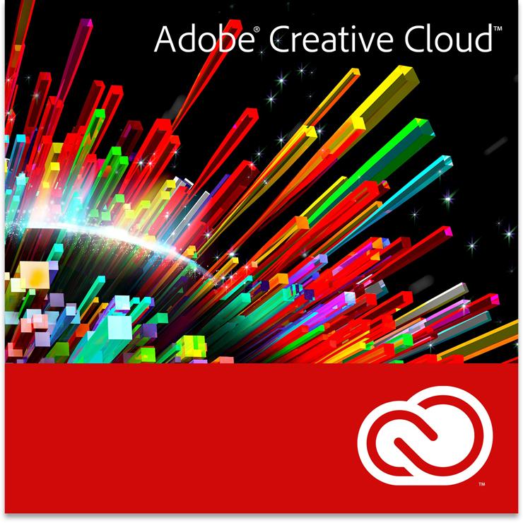creativecloud_new_logo1