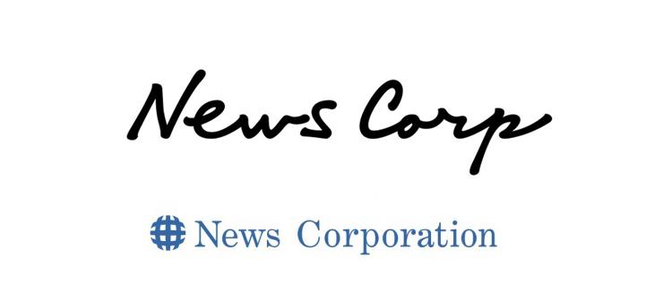 news_corp_logo