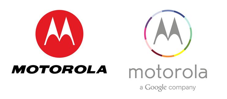 motrola_logo