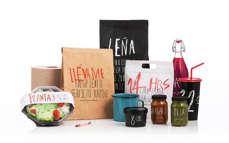 santa_cruz_restaurant_branding