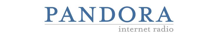 pandora_old_logo