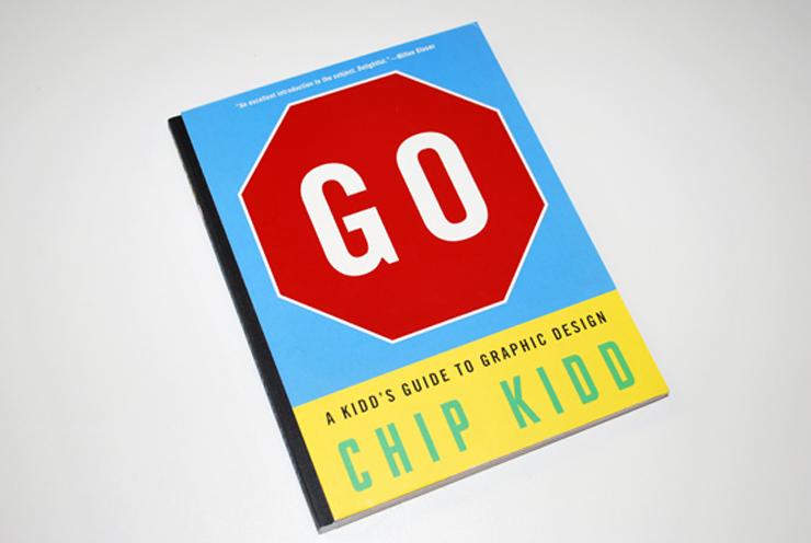 Chip_Kidd_0