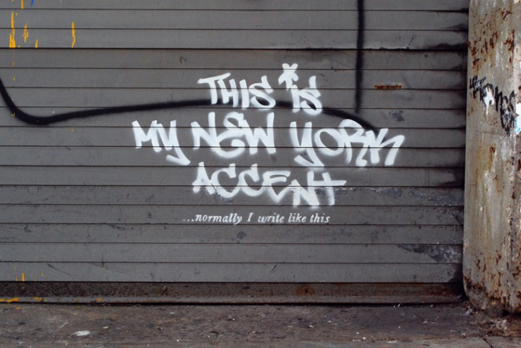 this_is_my_NY_accent