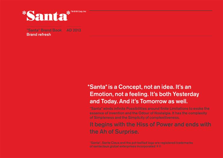 santa_brand_book