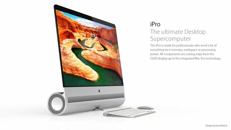 iPro_prototype