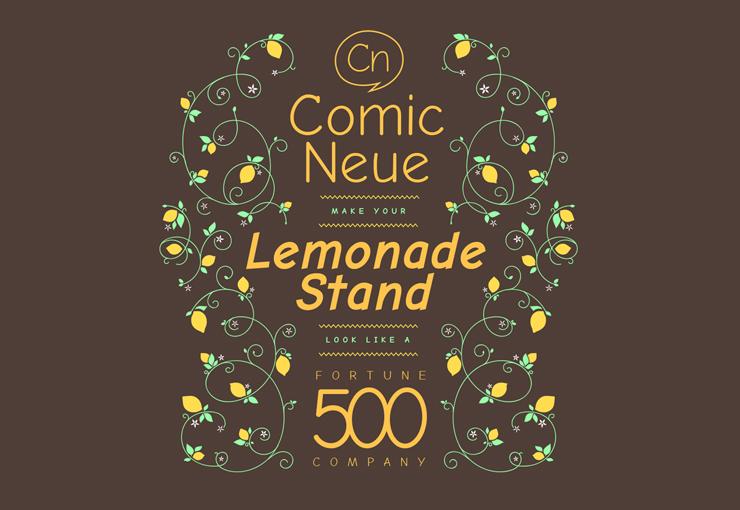 comic_neue