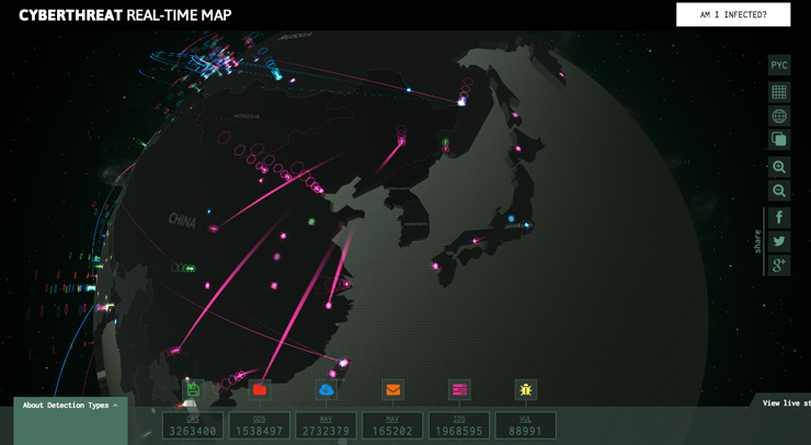 cyber_threat_map