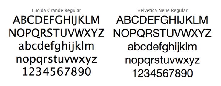 Lucida_Helvetica