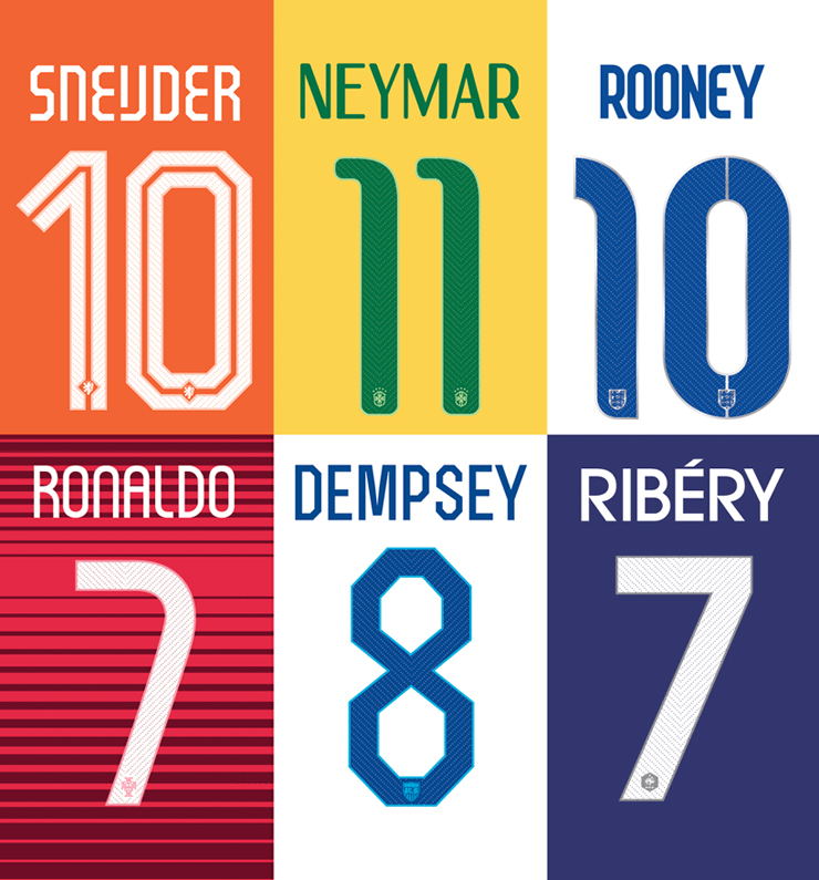 nike_world_cup_fonts