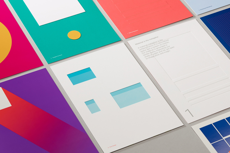 Google_MaterialDesign_print