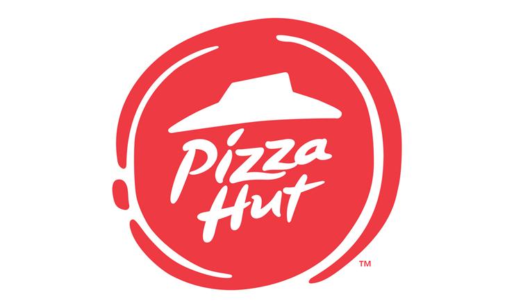 pizza_hut_logo1