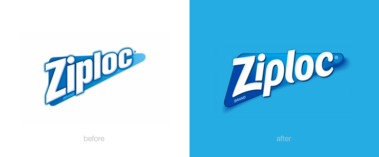 ziploc_logo_before_after