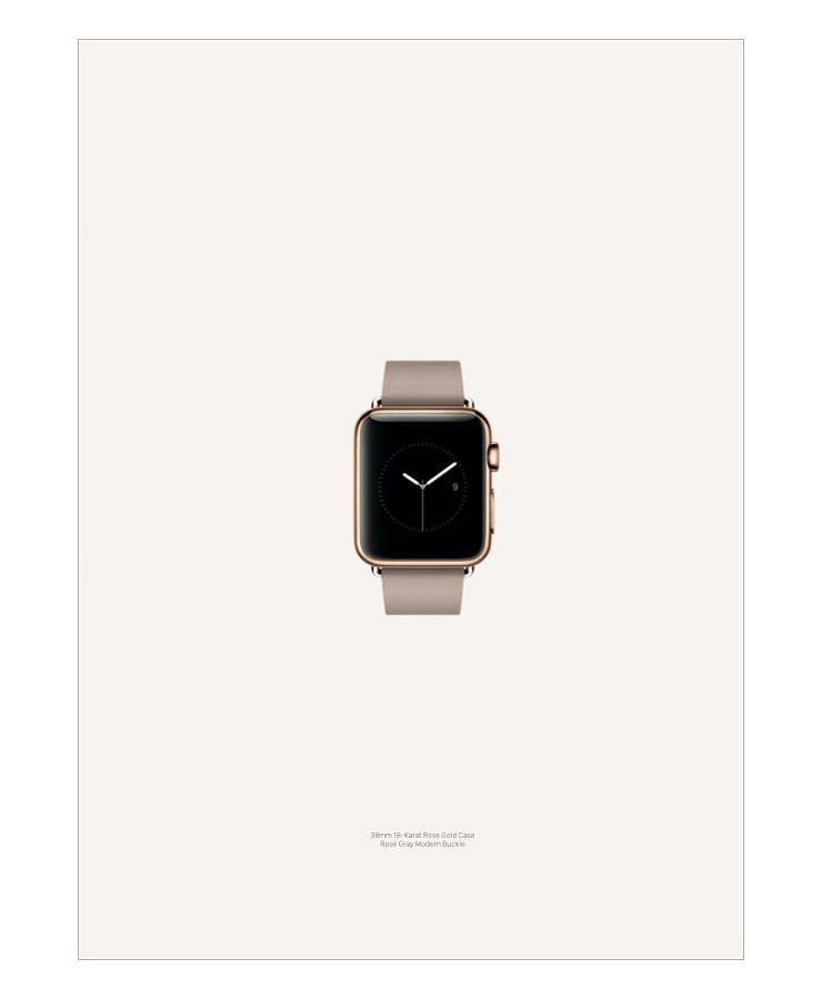 apple_watch_ad
