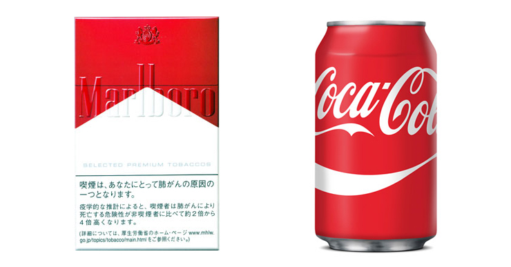 coke_marlboro_package