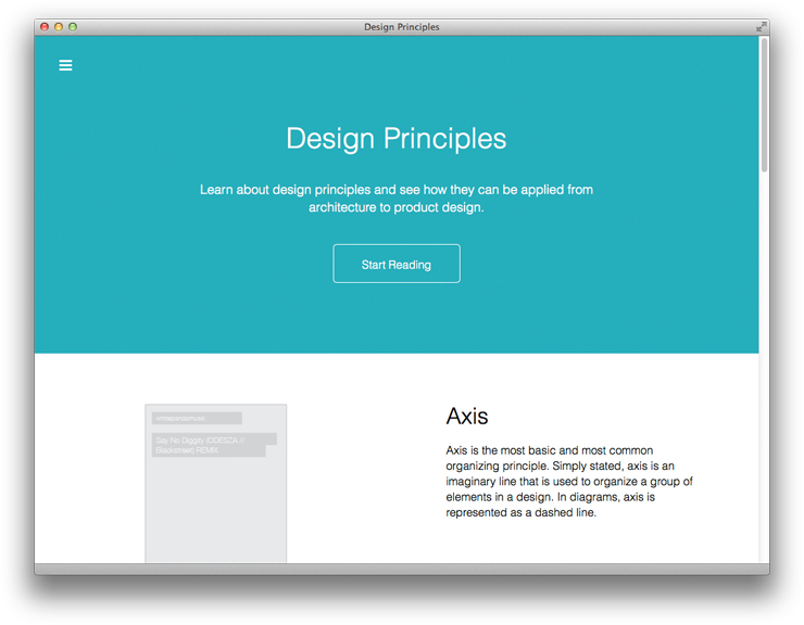 design_princiles