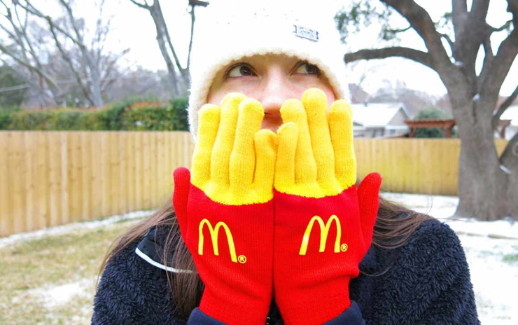 macdonalds_potato_gloves