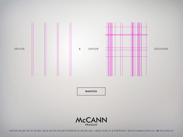 mccann_prague_designer_wanted_003