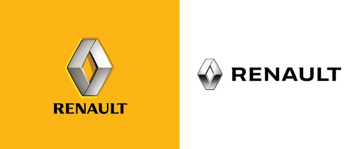 renault_logo_01