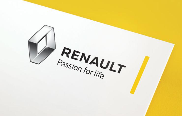 renault_logo_02