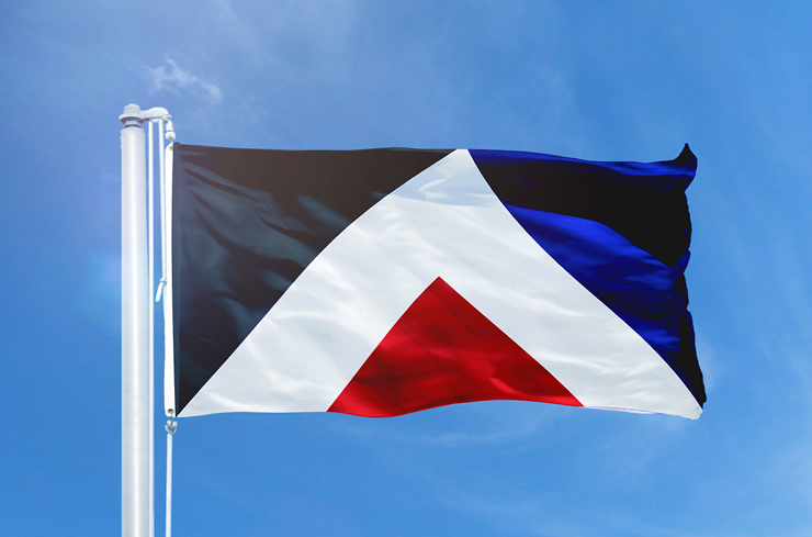 NZ_flag_5th_design