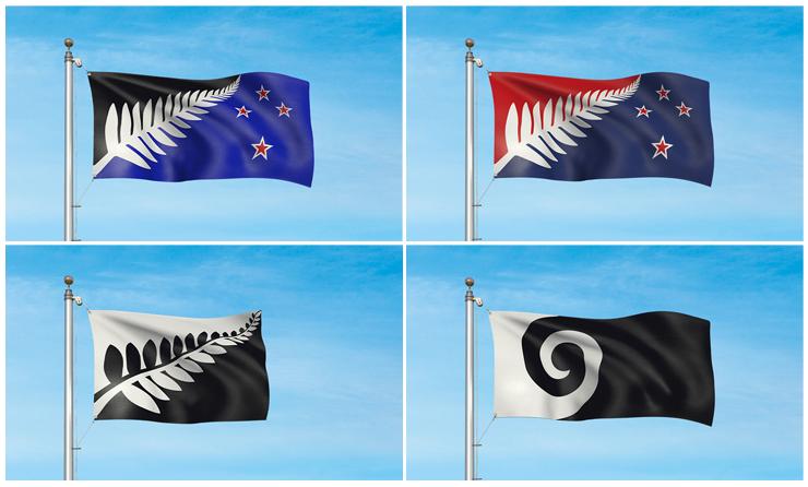 NewZealand_flags
