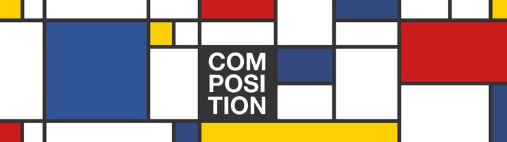 composition_20150921
