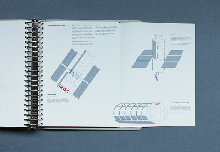 nasa_brand_identity_style_guide