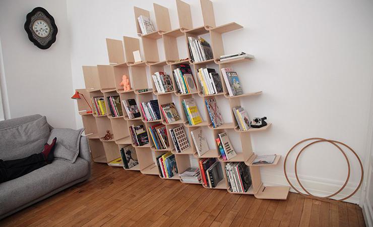 L_shelf