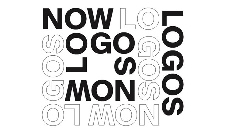 LogosNow_20151011