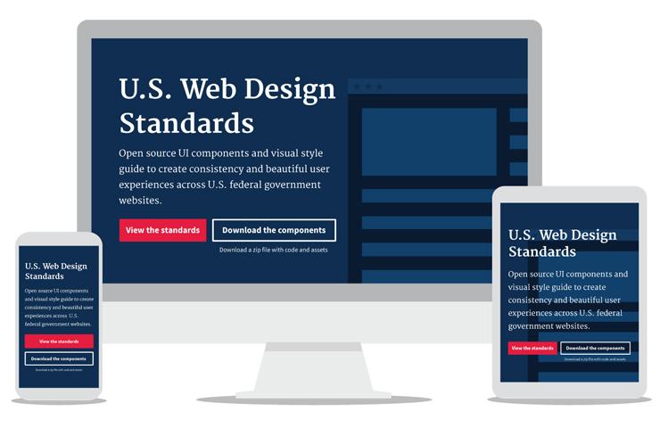 US_webdesign_standard