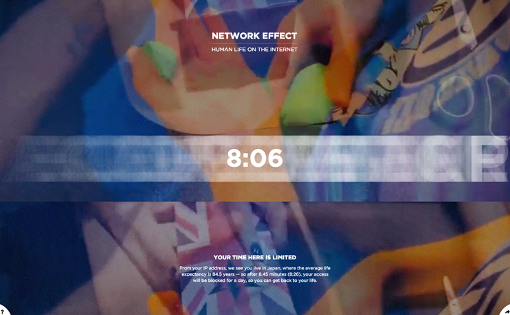 network_effect