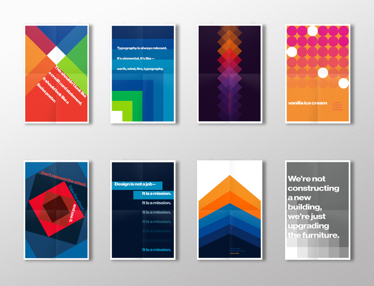 designwords_8_posters