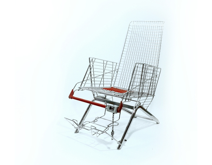 shoppingcart_chair