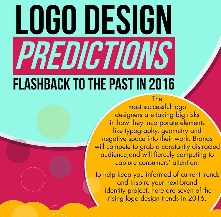 2016_logo_design