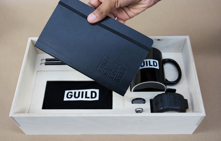 GUILD_New_Hire_Box_01