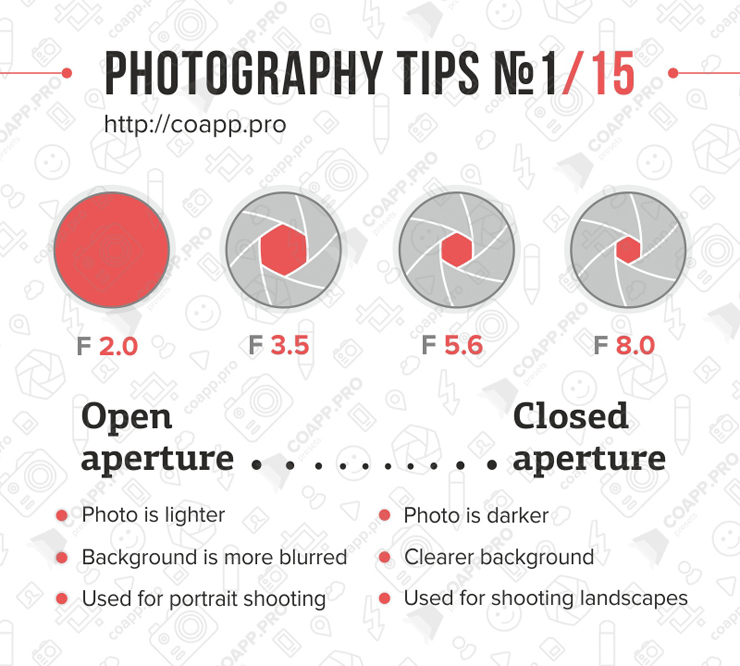 photography-tips_1